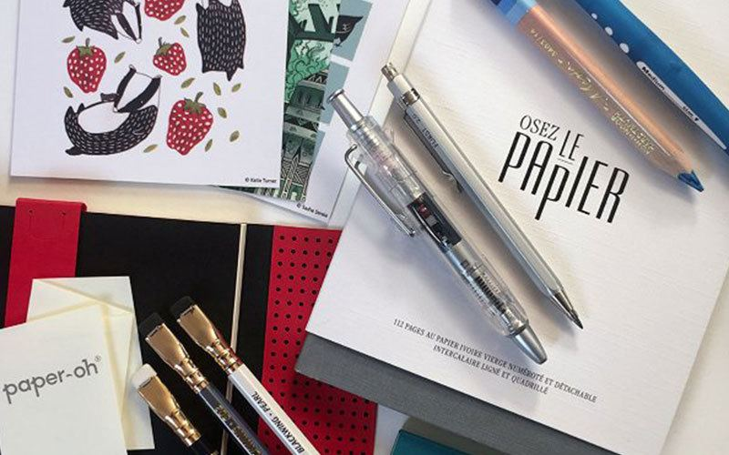 Merveilleux Spotlight Stationery And Office Supply