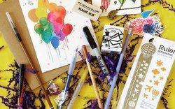art tarte craft box subscription