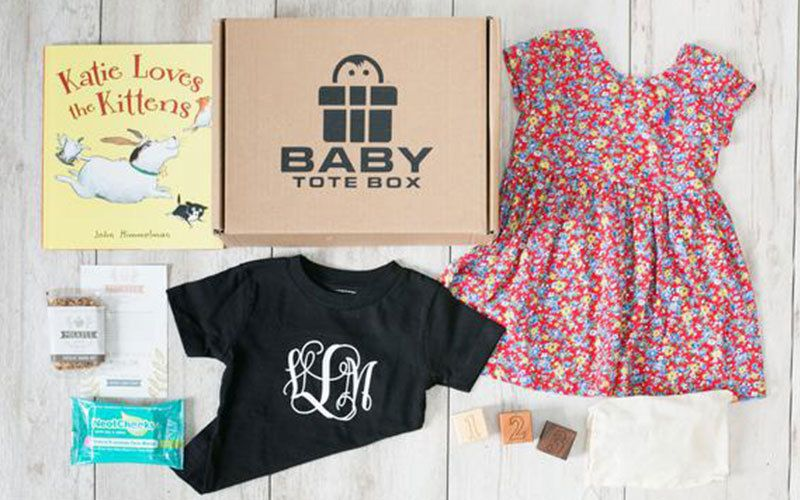 babytotebox