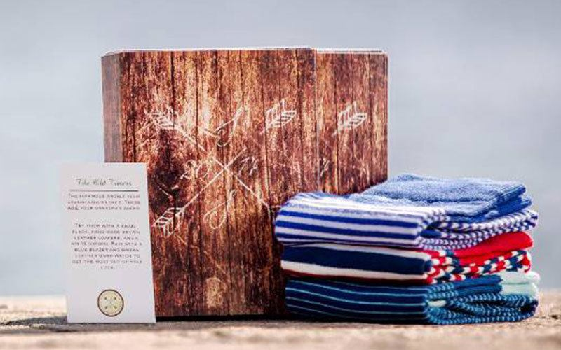 southern scholar sock subscription box