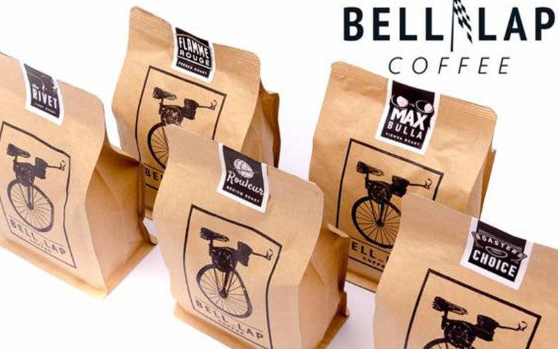 bell lap coffee subscription service